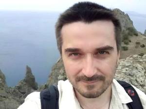Mihail Golubev